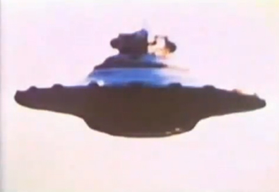 Pleiadian Spaceships And Spacecraft Technology - What the