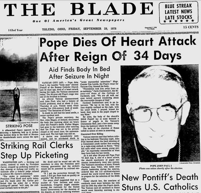 Pope_John_Paul_1_dies_Heart.jpg