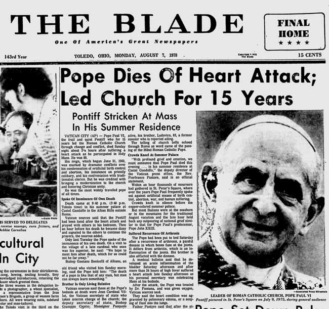 Pope_Paul_VI_Heart_Attack.jpg